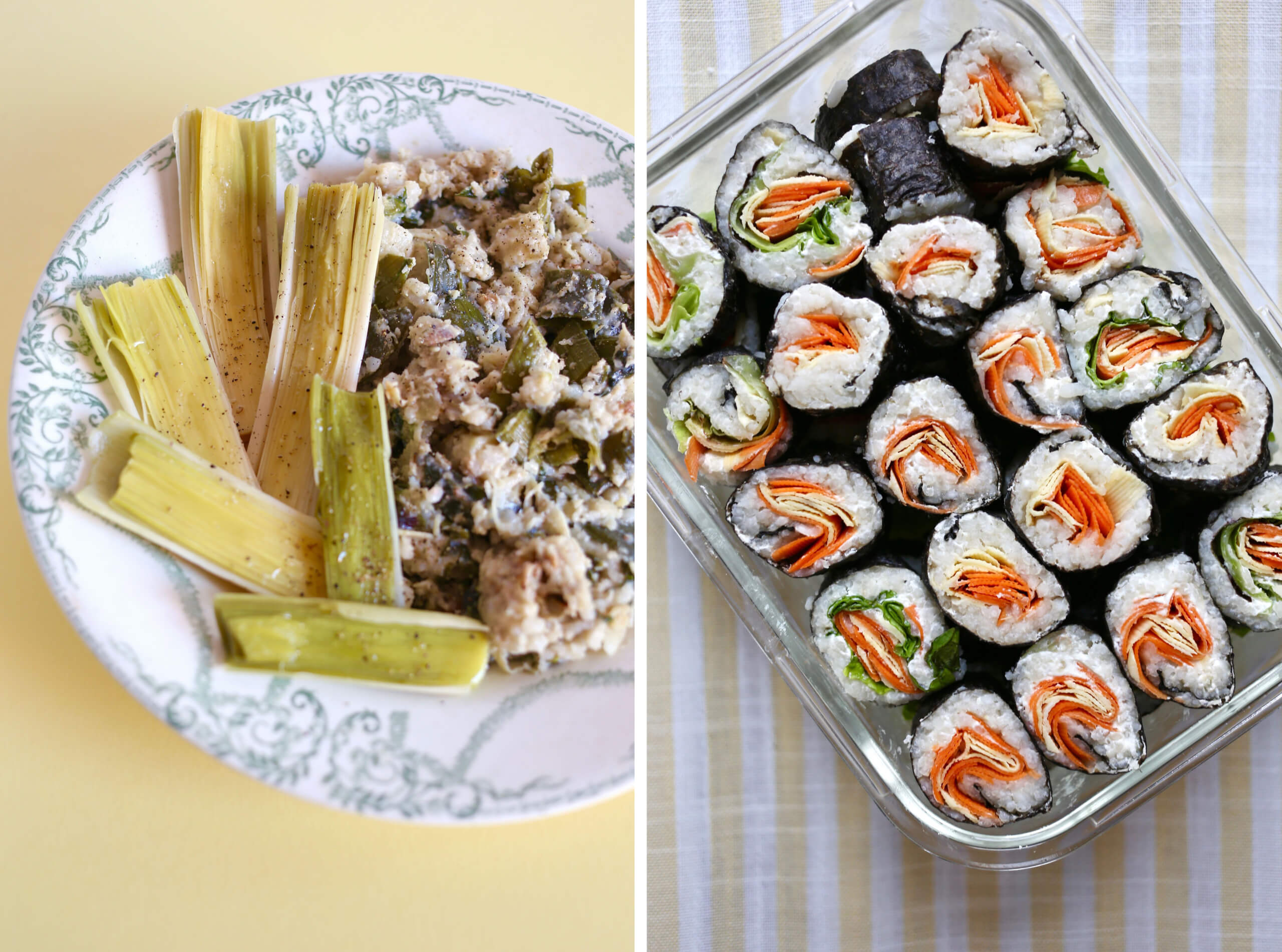 riz-makis
